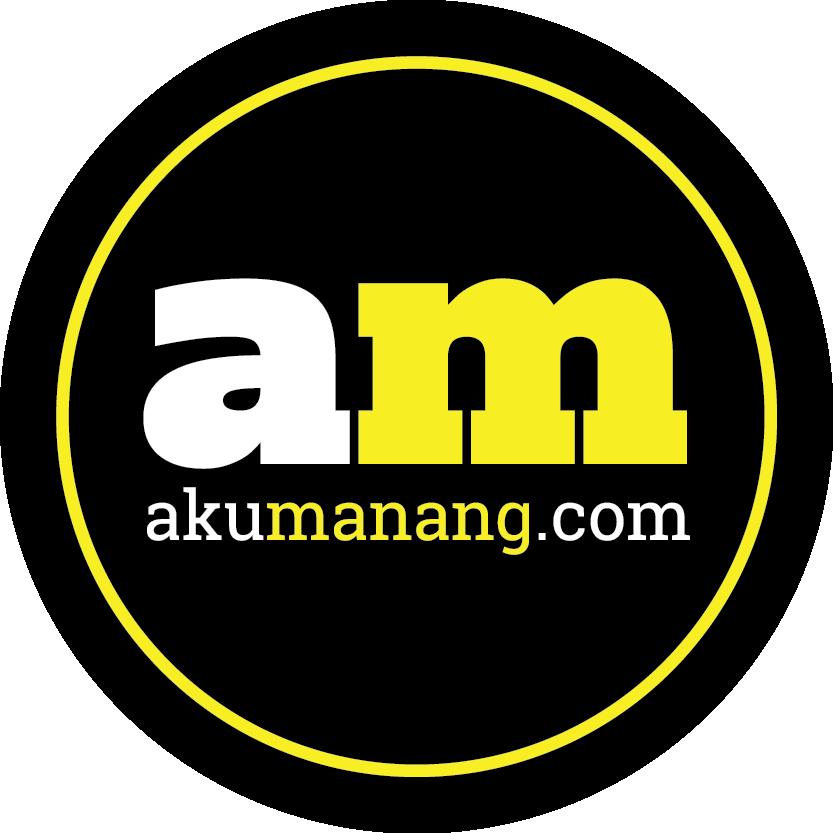 akumanang.com