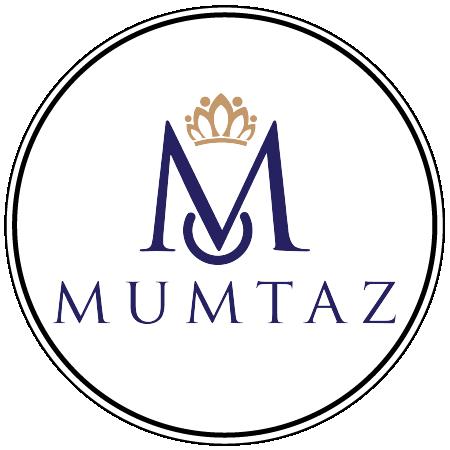 Mumtaz Collection