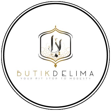 Butik Delima