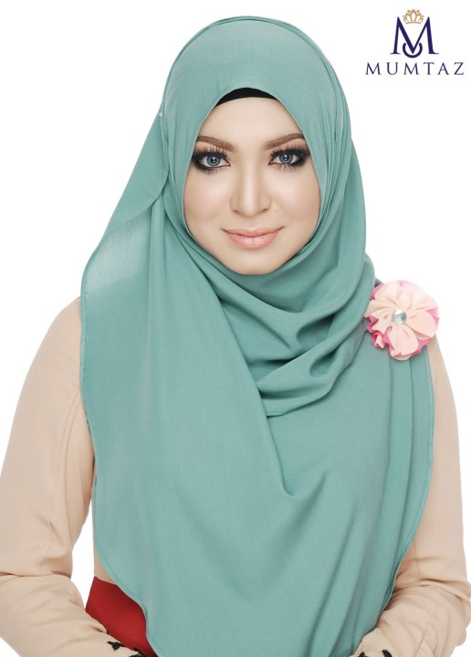 mumtaz-03-dusty-green