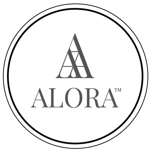 Alora Collection