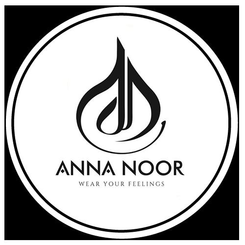 Anna Noor