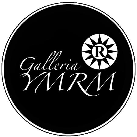 Galleria YMRM