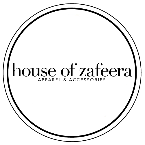 House of Zafeera