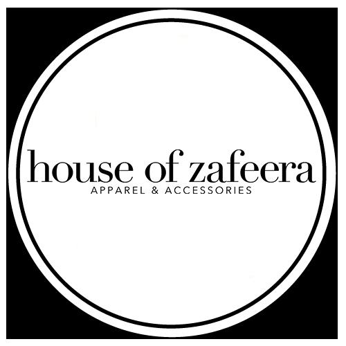 House of Zafeera