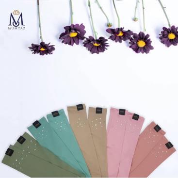 Afeera-varieties