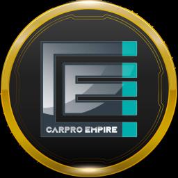 am19-icon-carpro