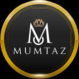 am19-mumtaz