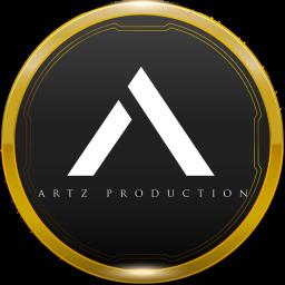 AM19-Icon-ARTZ