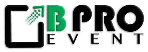 BPro Event Logo Black 2.png