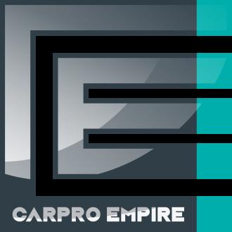 carpro.png