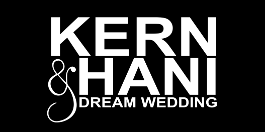 KernAndHaniDreamWedding_About_.png