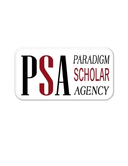 Logo-PSA.JPG