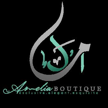 logo white hd 2.png