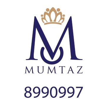 mumtaz logo w hp-01 - Nuranisa Rani.jpg